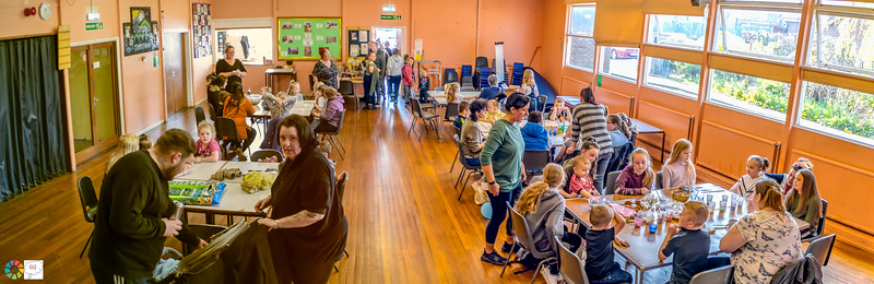 G52 Easter Funday 2019 (1 of 111).jpg