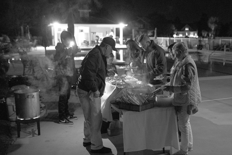 The Bluffs- Party 12.07-44.jpg
