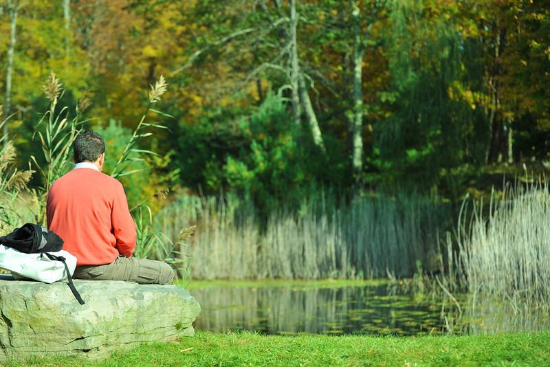 Fall_2011_KS 134.jpg