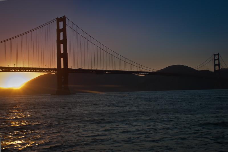 Golden Gate Bridge201106133605NIKON D80.jpg