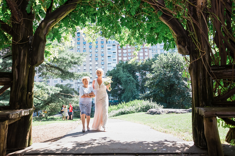 Central Park Wedding - Beth & Nancy-6.jpg
