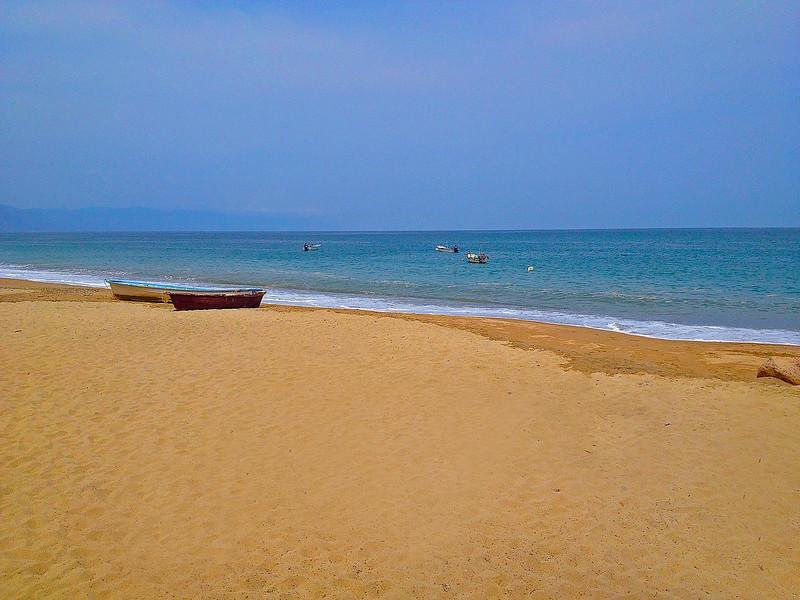 beachabandonREDUX.jpg