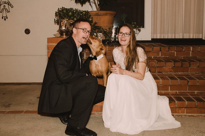 Jenny_Bennet_wedding_www.jennyrolappphoto.com-319.jpg