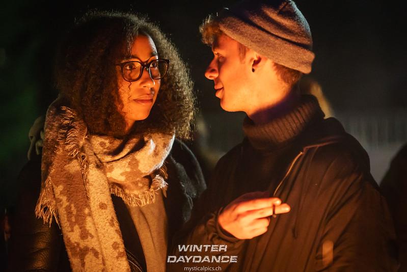 Winterdaydance2018_278.jpg