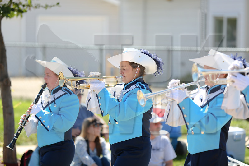 Marching Band-399.jpg