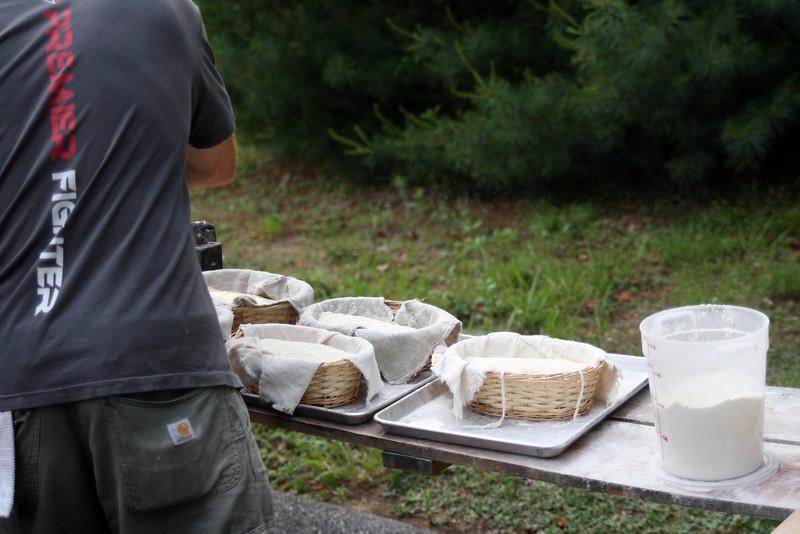 2011 Farm to Hearth062 (1).JPG