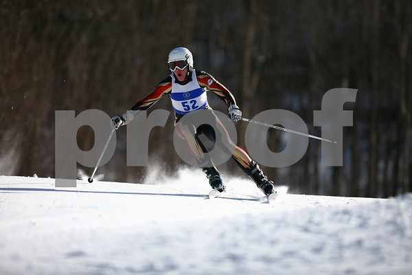 Middlebury_GS