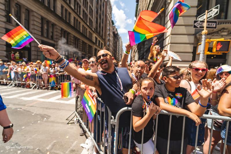 NYC-Pride-Parade-2019-2019-NYC-Building-Department-06.jpg