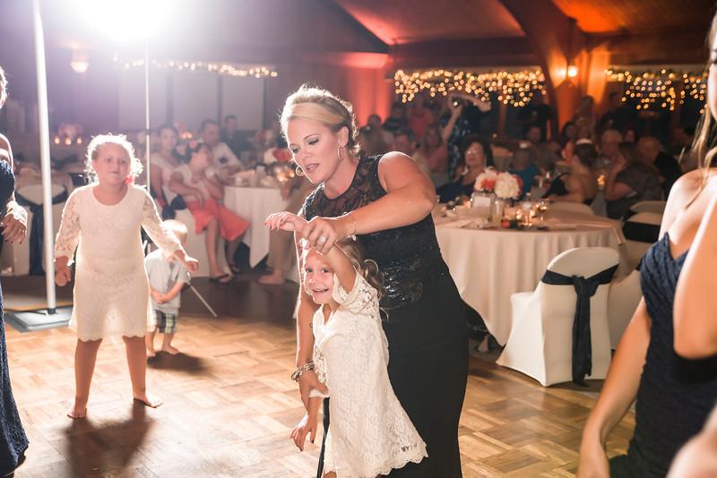 Waters wedding682.jpg