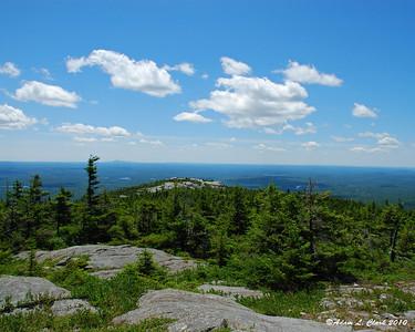 06-30-2010 Climb