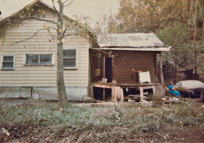 Appalachians-051.jpg