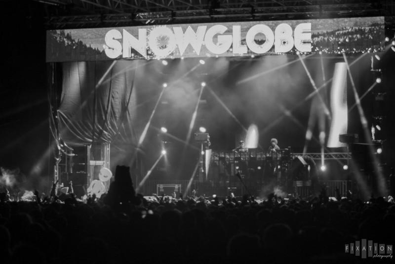 SnowGlobeDayOne-30.jpg