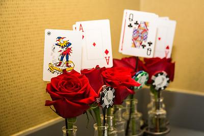 PALS Casino Night 2013