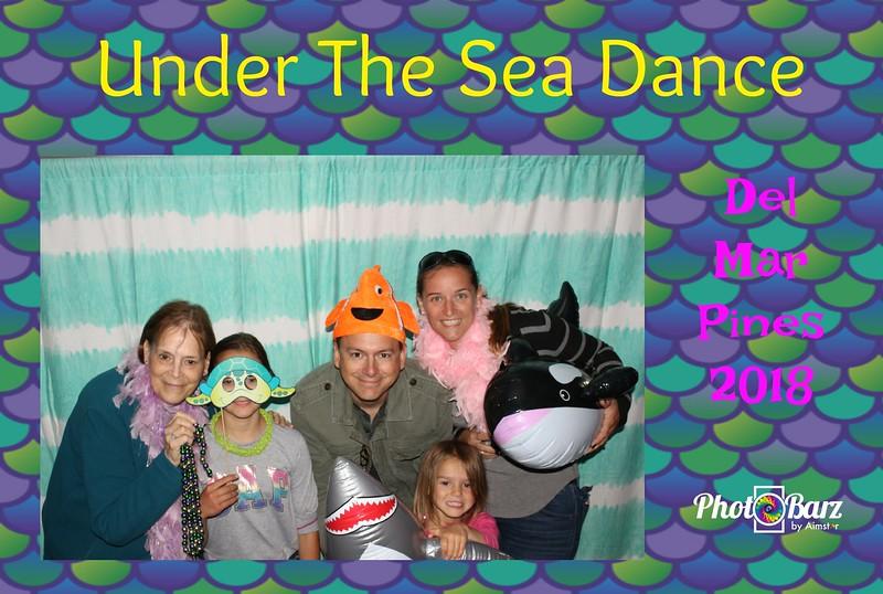 Under the Sea34.jpg