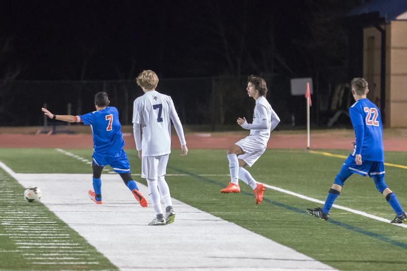 SHS Soccer vs Byrnes -  0317 - 323.jpg