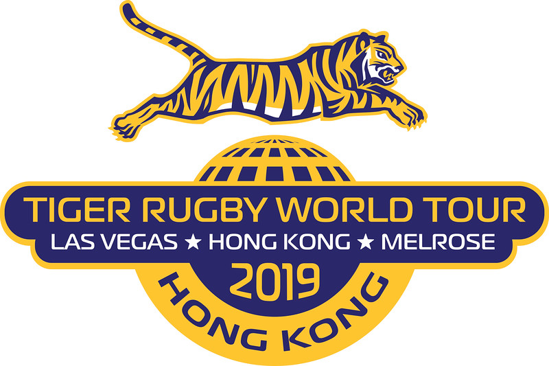 tiger world tour3_outlined