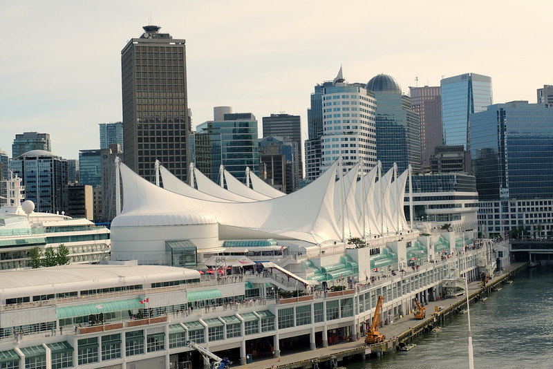 Cruise 2018 Vancouver 05-13-2018 174.JPG