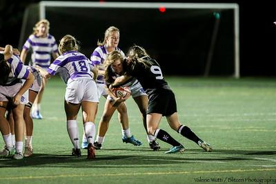 15-10-11 Rugby v Bishops