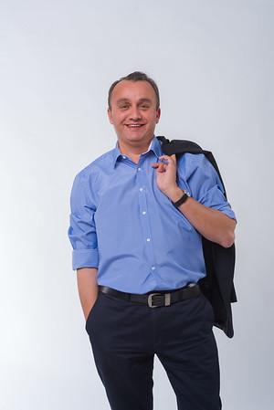 Ivan Leonhardt