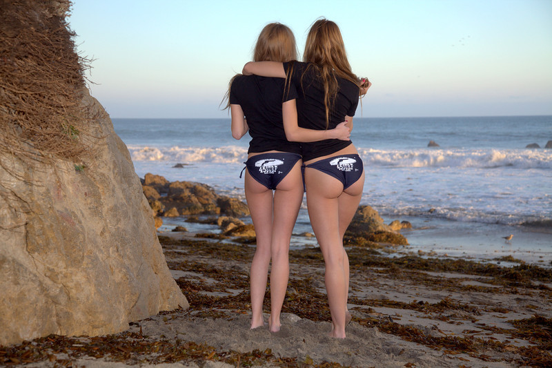 45surf bikini model swimsuit model hot pretty beauty hot 45 surf 078,.kl.,,.,..jpg