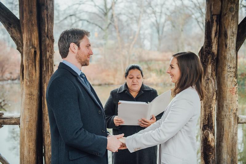 Tara & Pius - Central Park Wedding (28).jpg