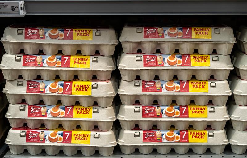 Eggs 80.jpg