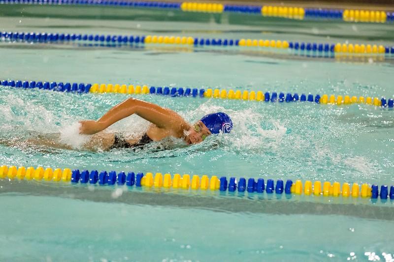MMA-Swimming-2019-II-257.jpg