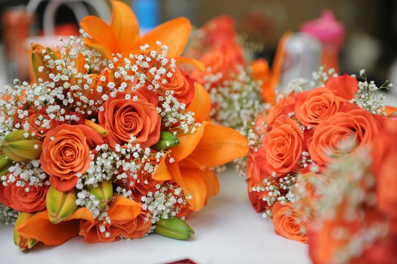 wedding_520.jpg