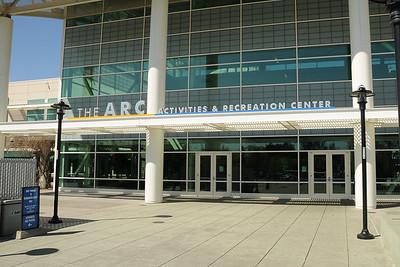 Sacramento Regional 2009