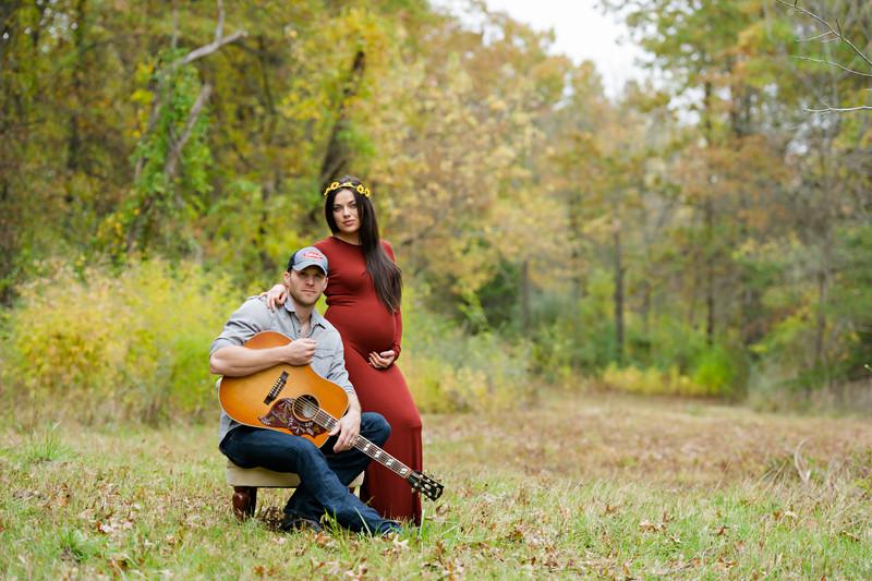Lexy Maternity-1063.jpg