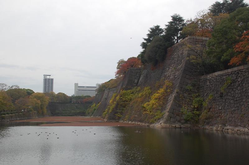 08-Japan09_2932.JPG