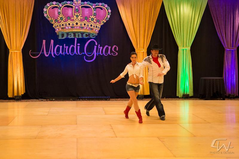 Dance Mardi Gras 2015-0724.jpg