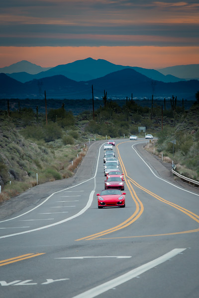 The 12 Porsches after Christmas 2016-01-10-PCA-SundayDrive-Bagdad-Ken-Bryant-2-5690.jpg