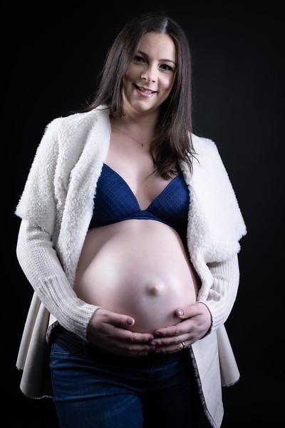 02.15.20 - Silvana's Maternity (Maya) - -10.jpg