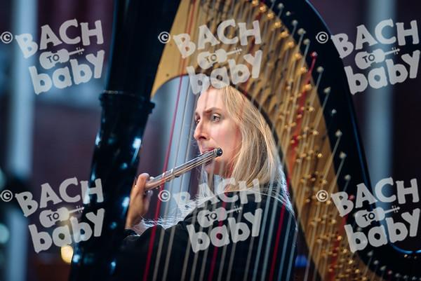 © Bach to Baby 2017_Alejandro Tamagno_West Dulwich_2017-03-24 046.jpg