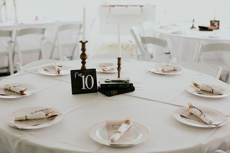annie and brian wedding -5.JPG
