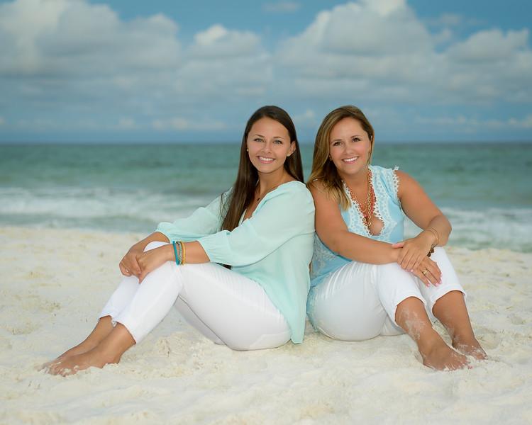 Destin Beach Photography-2015.jpg