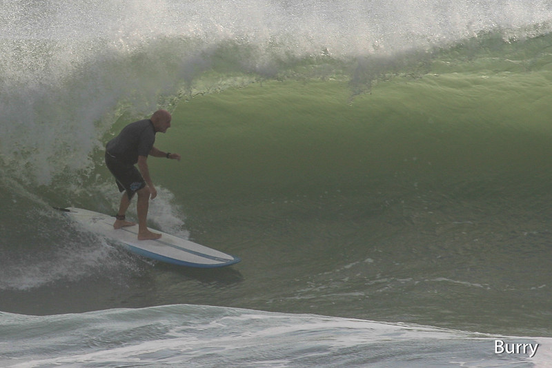 2009-03-27-surf-0160.jpg