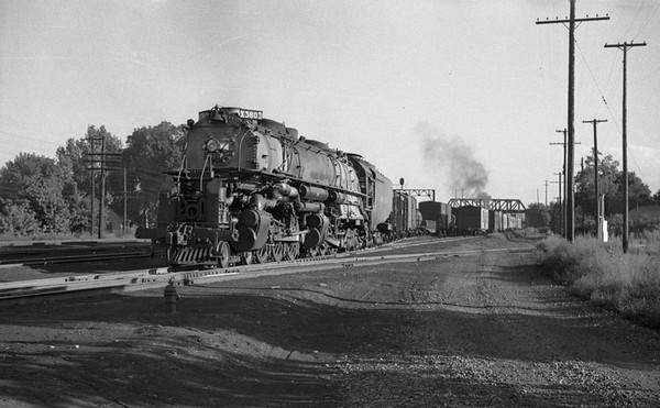 1947 Aug - Ogden (Roll 221)
