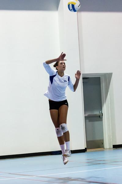 Bojana Todorovic