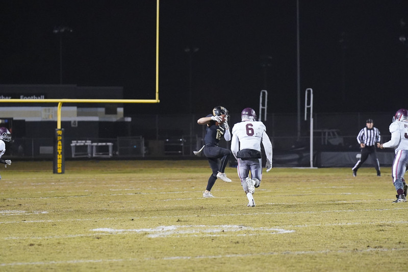 2018-West Meck at Providence-09554.jpg