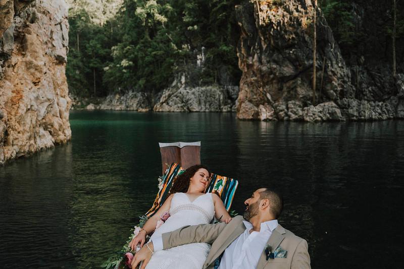 Tu Nguyen Wedding Khao Sok National Park Elopement Wedding Thailand Megg Neema-42.jpg