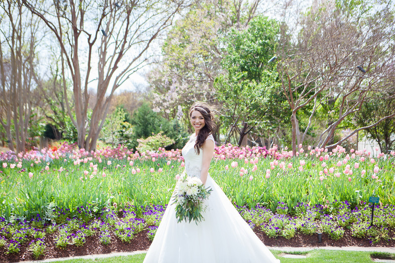 2014_04_10_bridals-30.jpg