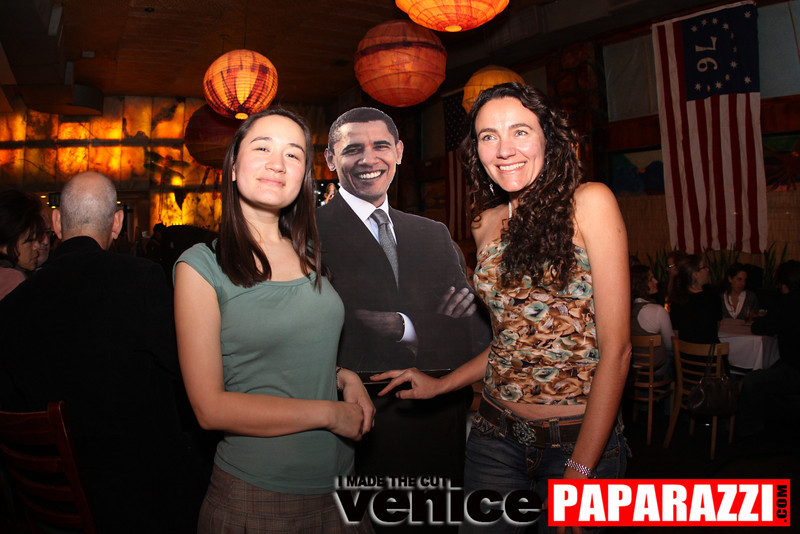 01.20.09 Barack Obama's Inauguration Party at James' Beach and the Canal Club.  Neighborhood Ball.  www.canalclubvenice.com www.jamesbeach.com Photos by Venice Paparazzi (194).JPG