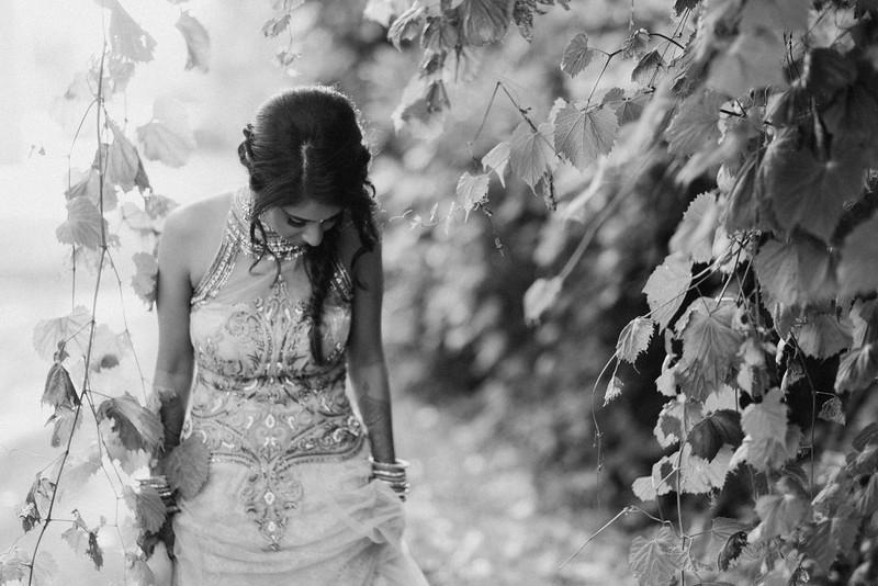 Le Cape Weddings_Isha + Purvik-266.jpg