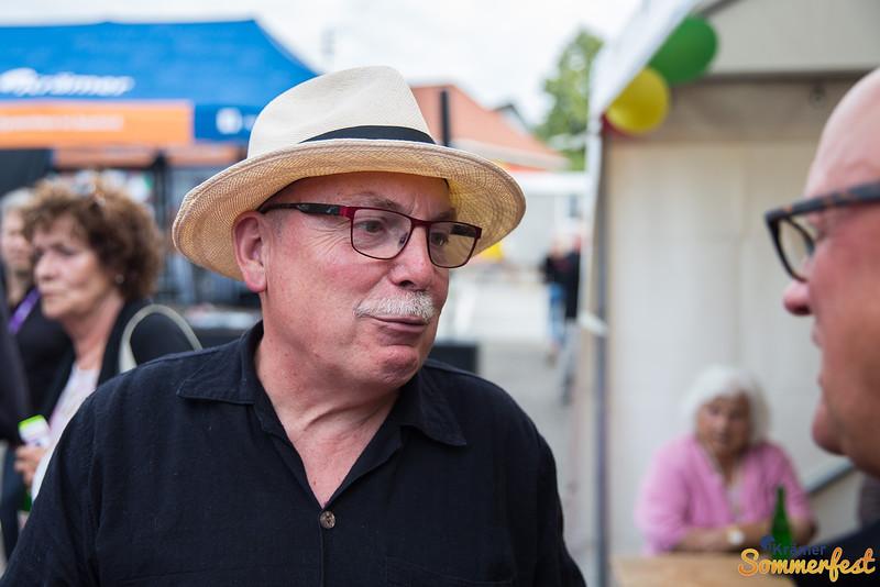 2018-06-15 - KITS Sommerfest (162).jpg