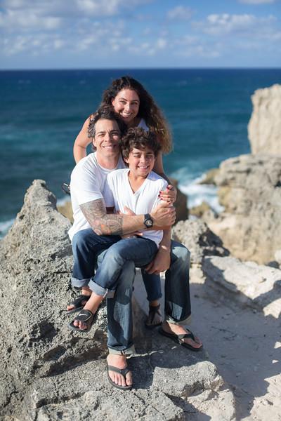 Shipwrecks Family Photos-44.jpg