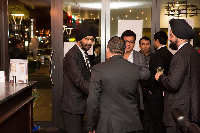 Dinner with PM (9 of 217).JPG