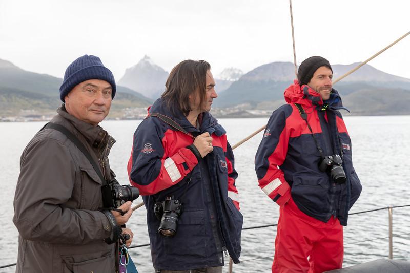 2019_01_Antarktis_00319.jpg