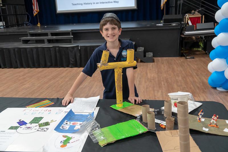 Grade 4 Florida History Projects | Scheck Hillel Community School-16.jpg